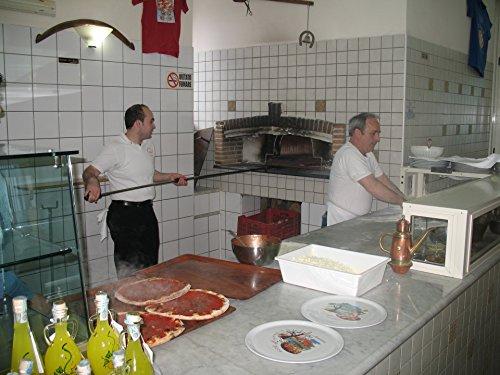 baked italian - 4