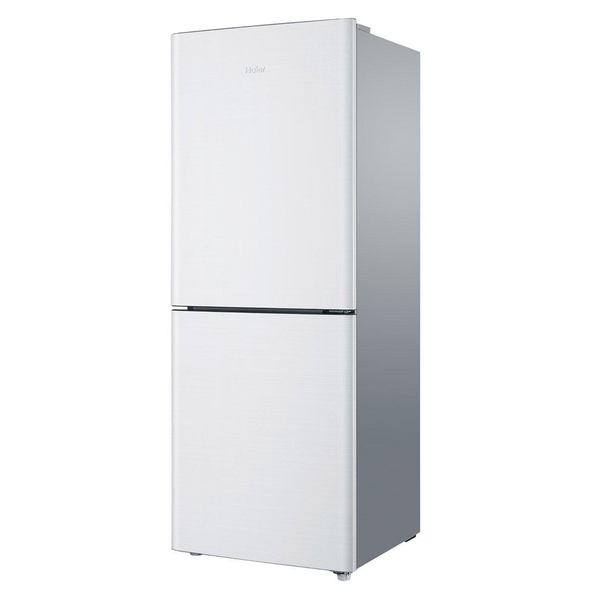 电冰箱图片大全_电冰箱【图片 价格 包邮 视频】_淘宝助理