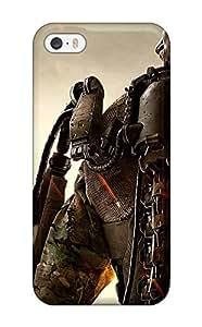 Awesome JsJSGic9044ujgqq TurnerFisher Diushoujuan DefenderTpu Hard Case Cover For Iphone 4/4s- Call Of Duty: Advanced Warfare