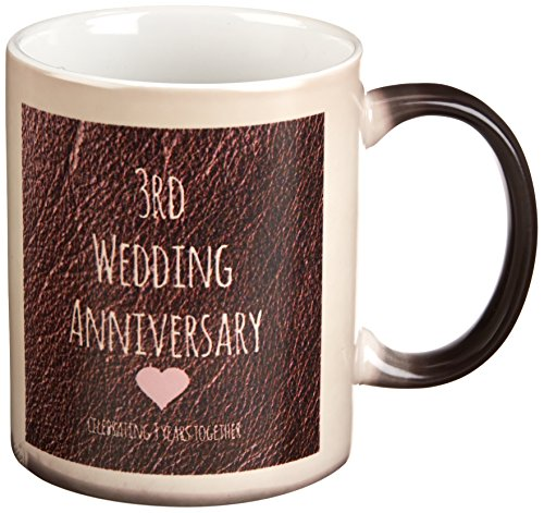 3dRose Wedding Anniversary Together Transforming