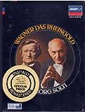: Das Rheingold/Wagner