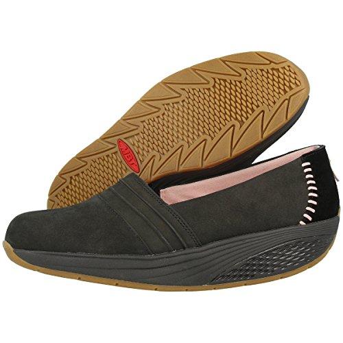 MBT Schuhe Azima Slip-On Women (700352-931)