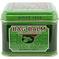 Bag Balm Tin, 4 oz.