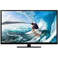 Element 22 Class 1080p 60Hz LED TV (Certified Refurbished)