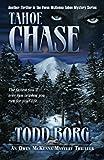Tahoe Chase (An Owen McKenna Mystery Thriller) (Volume 11)