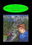 Ludwig und der Abenteuerliche Zauberwald, Don Chyron, 3848231662