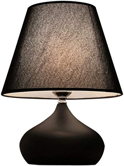 Jjzxd Creativo Ferro Battuto Tavolo Lampada Moderna Minimalista Lampada Da Tavolo Caldo Moda Lampada Da Tavolo Amazon It Casa E Cucina
