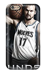 minnesota timberwolves nba basketball (11) NBA Sports & Colleges colorful iPhone 6 cases ON0HNP7XF9F8NXEK