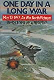 One Day in a Long War, Jeffrey L. Ethell and Alfred Price, 0394576225