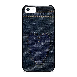 meilz aiaiNew Fashion Cases Covers For Iphone 5c(hng30468THAz)meilz aiai