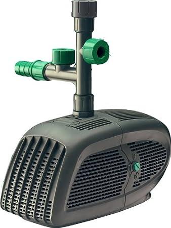 Blagdon Midipond Pump 6500