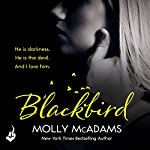 Blackbird: A Redemption Novel | Molly McAdams