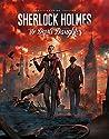 シャーロック・ホームズ -悪魔の娘-の商品画像