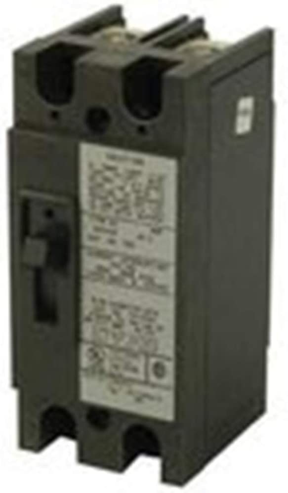 Eaton CCV2200 Bolt-On Mount Type CCV Tenant Main Circuit Breaker 2-Pole 200 Amp 120//240 Volt