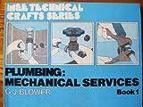 Plumbing 9780712117500
