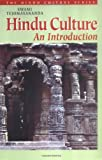 Hindu Culture : An Introduction, Swami Tejomayananda, 1880687054