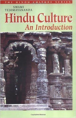 when did hinduism begin