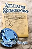 Solitaire Engagement
