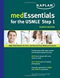 medEssentials for the USMLE Step 1 (USMLE Prep)