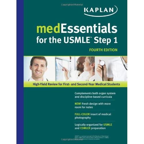 kaplan qbank step 1 pdf free download