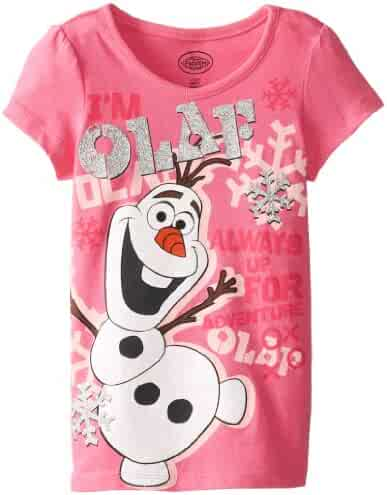 dc7b163b4 Shopping Disney - Tops - Baby Girls - Baby - Novelty - Clothing ...