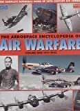 Encyclopedia of Air Warfare, , 1880588250