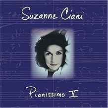 Pianissimo, Vol. 2