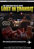 Touch Tone Terrorists present: the Junkyard Willie Movie, Lost In Transit