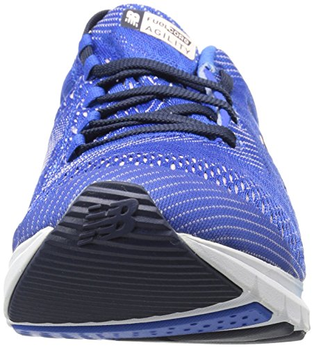 Agility FuelCore Glo Cross Balance Cobalt v2 Sunrise New Trainer Vivid Women's wvT6nqTExt