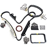 TK10000 Brand New (174 LINKS) Timing Chain Kit for Suzuki 2.5L 2.7L H25A H27A