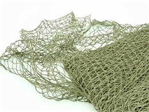 fishing-net-10-foot-x-5-foot-net-made-of-3-4-squares-individually-knotted-from-twisted-cotton-nylo