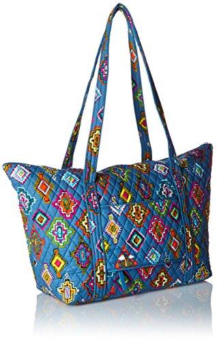 Medaglioni di Miller Bag Bradley Sling 0 Dipinti 3 Vera wrRa5wFq
