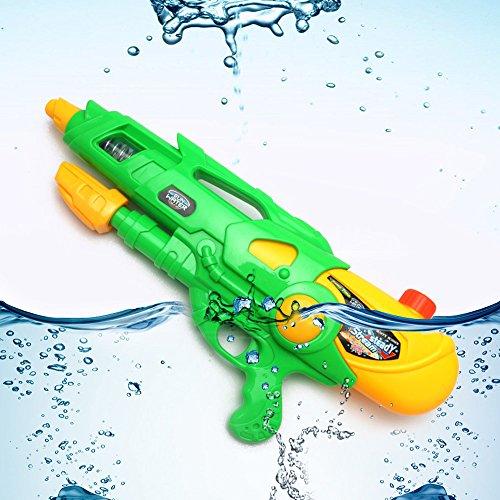 Wishland 2500CC Water Combat Gun (Super Water Gun)