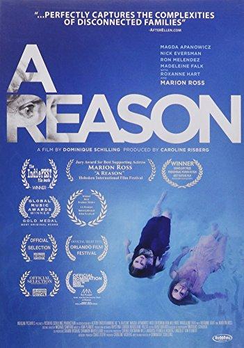 A Reason (Estate Dangles)