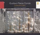 Estacion Eden - Guitar Works from Uruguay II by Gustavo Pazos Conde