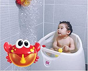 Baby Bath Toys In The Bath Mesh Cartoon Luxury  Style Bathroom Toys For Children