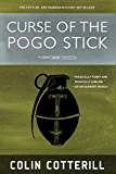 Curse of the Pogo Stick (Dr. Siri Mysteries Book 5)