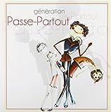 Generation Passe-Partout