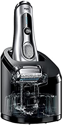 Braun Clean & Renew – Cartuchos de recambio, limpiador de repuesto ...
