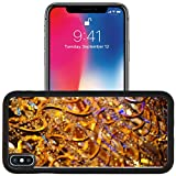 Best Luxlady Whipped Creams - Luxlady Apple iPhone x iPhone 10 Aluminum Backplate Review
