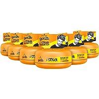 Schwarzkopf got2b iStylers Texture Clay 75 ml - Pack of 6