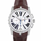 Roger Dubuis Excalibur 42mm automatic-self-wind mens Watch RDDBEX0388 (Certified Pre-owned)