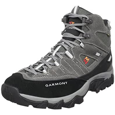 Garmont Zenith Trail Gtx Shoes Men S