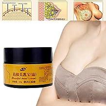 Women's Breast Enhancement Cream Big Bust Large Curvy Breast Enlargement Cream