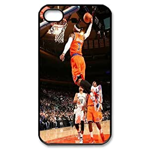Famous Carmelo Anthony For Ipod Touch 5 Case Cover , Design Cute For Ipod Touch 5 Case Cover s for Teen Girls {Black}