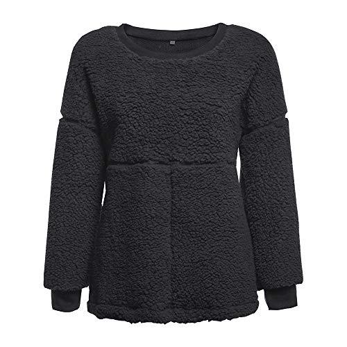 Queen Kerosin Rockabilly Vintage Damen T-Shirt Flame Bar Schwarz