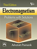 Electromagnetism : Problems and Solutions