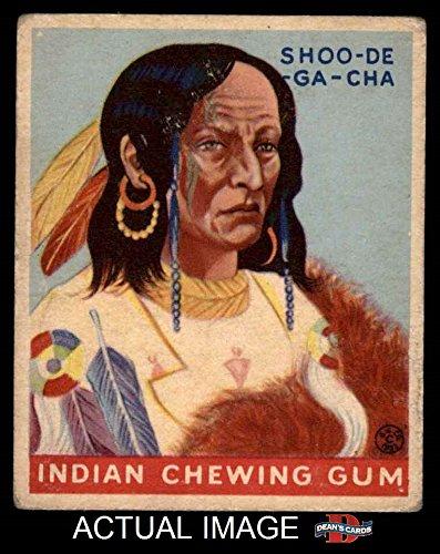 Indian Shoo - 5