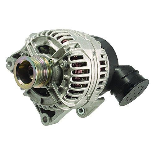 98 bmw 528i alternator - 1
