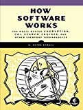 How Software Works: The Magic Behind Encryption, CGI, Search Engines, and Other Everyday Technologies